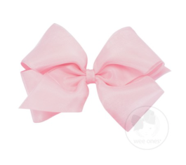 Wee Ones Bows